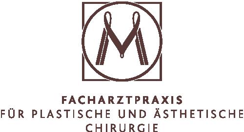 Facharztpraxis für Plastische und Ästhetische Chirurgie Dres. Müller